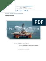 Petrol III