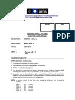 pauta_segunda_solemne_2013-02