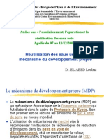 KhadijaSAMI-lareutilisationdeseauxuseesetlesMDP
