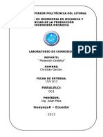 Reporte 2 Garzon.doc