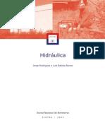 III-hidráulica