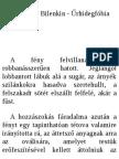 Dmitrij Bilenkin - Űrhidegfóbia