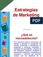 Estrategias_MKT