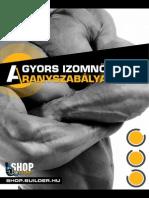 A Gyors Izomnoveles Aranyszabalyai.pdf