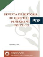 RHDPP Nº 3 - Jorge Silva Santos