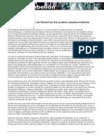 Obama viola la Carta de Derechos del pueblo estadounidense Goodman.pdf