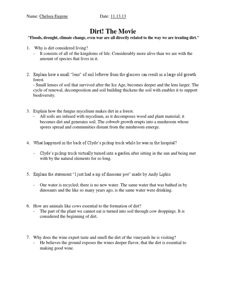 worksheets food inc worksheet com worksheets for  food inc movie essay nature vs nurture debate on disobedience business model proposal 60874 texting while driving ideas for