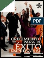 crecimientoE1.pdf