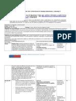 U2A1T2 Modelo Planif Trab Ind Leng