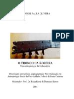 OLIVEIRA, Alan de Paula de - O Tronco da roseira. Uma antropologia da viola caipira.pdf