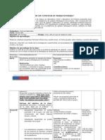 U3A1T3 Modelo Planif Trab Pareja Ciencias