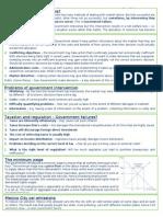 1.3.9 Fact Sheet