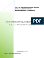 ppc tecnologia gastronomia.pdf