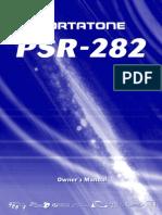 psr282e