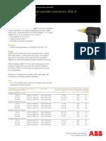 Kabeldon Parallel Connector CSEP-A English 2012[1]