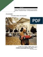 pdf_carr-2