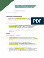 2007 IDSA Guidelines Neumonia Comunitaria TRADUCIDA