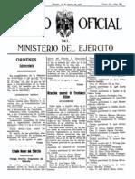 1940_Agosto_23