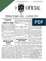 1940_Agosto_30