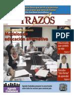 trazos(7).ABRIL-JUN.2011.pdf
