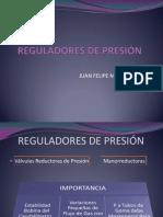 reguladoresdepresin-120101124950-phpapp02