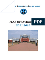 ucad_plan_strategique_2011_2016.pdf