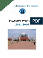 ucad_plan_strategique_2011_2016.pdf