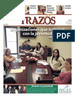 TRAZOS(JUN-AGO. 2012)-16 (1)
