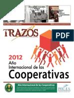 Trazos(Sept Nov 2012) 14
