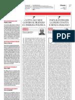 http___82.85.28.102_cgi-bin_showfile.pl_file=edizioni_20081129_pdf_NAZ_pages_20081129_37_29FOR37A