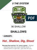 2 - 2010 TFS 90 Shallows