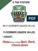17 - 2010 Tfs 69 Quick Hi-lo Y-corner
