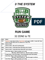 28 - 2010 Tfs Seminar Run Game