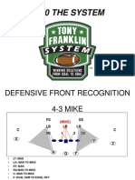 29 - 2010 Tfs Defensive Fronts