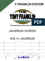 2008 TFS Jailbreak Screens