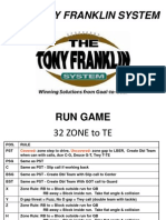 2008 Tfs Seminar Run Game