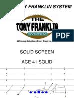 2008 TFS Solid Screens