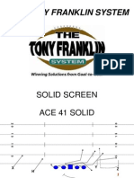 2008 TFS Solid Screens
