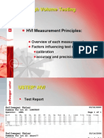 HVI Measurement Principles_By_AbuBakkar Marwat