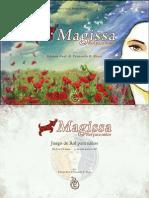 Magissa_JDR_Edanna