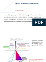 6_Mikroanaliza EELS i EFTEM