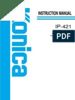 ip421-manual.pdf