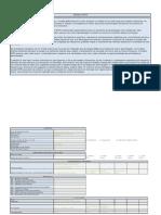 Dossier MIPO