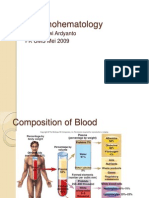 Kuliah Immunohematology