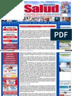 Www Dsalud Com Index Php Pagina Articulo c 525