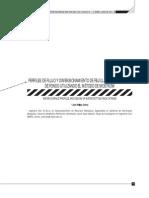 166-515-1-PB.pdf