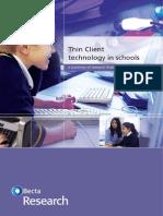 Thin Client - Schools(3)