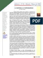Revista Espaço Acadêmico #