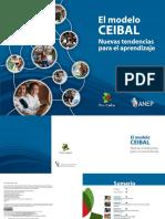 El Modelo CEIBAL Nuevas Tendencias Para El Aprendizaje