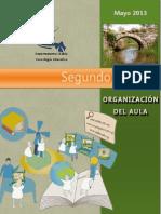 Puente2_